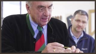 Giorgetti - Massimo Scolari