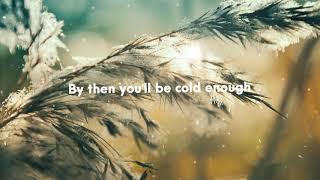 Sia - Snowflake (Lyrics)