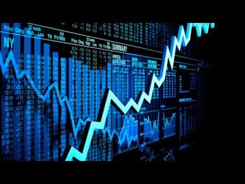Доллар Канадец USD CAD на сегодня» График Прогнозы
