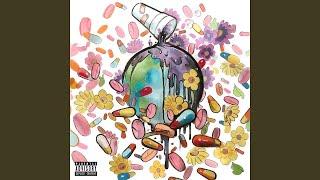 Future Juice Wrld Jet Lag feat. Young Scooter Lyrics.mp3
