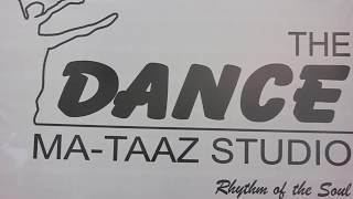Despacito | Luis Fonsi, Daddy Yankee ft. Justin Bieber | Dance Choreography | DMZ