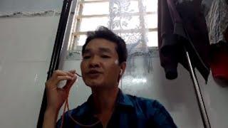 Sự Sống Thay Đổi Mà Không Mất Đi - Meaning Nguyen