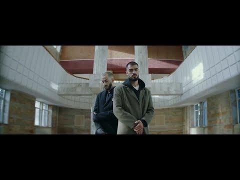 Miyagi & Эндшпиль - Колизей (Премьера клипа 2018)