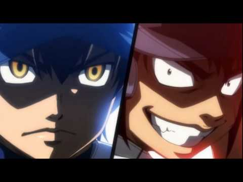 Ace of Diamond OST : Grow stronger day by day Theme of Sawamura