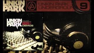 Fear [LOATR Demo 2006] (Subtitulada en Español)