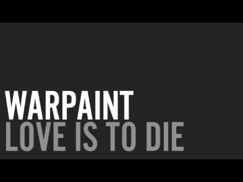 Warpaint:Composure Lyrics | LyricWiki - lyrics.wikia.com