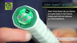 YONEX Vcore SV 100 Tennis Racket Review - AneelSports.com