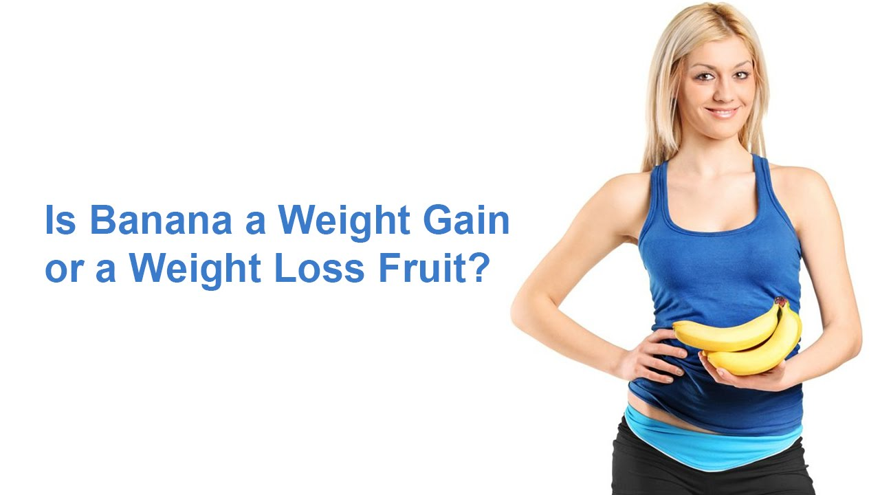 Garcinia Weight Loss Patches