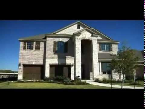 kb homes | kb home studio - youtube