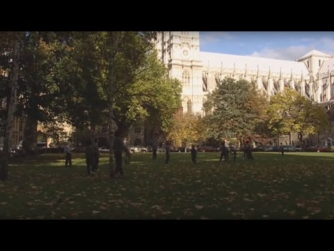 Westminster Abbey Choir School: Boarding and Activities