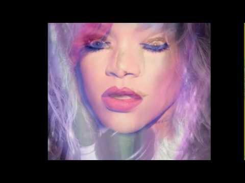 Bell'Ange Events ft Rihanna remix