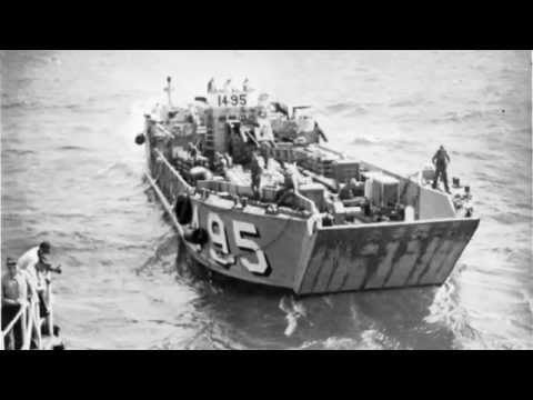Viet Nam 1965 Marines Remembered