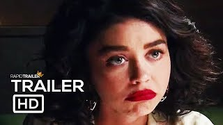 THE WEDDING YEAR Official Trailer (2019) Sarah Hyland, Comedy Movie HD