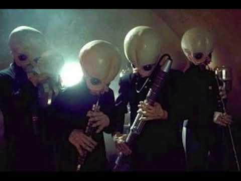 Download Youtube: Star Wars Cantina Band (Original)