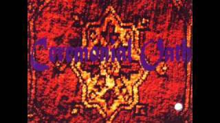Ceremonial oath - One of Us/Nightshade