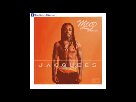 Jacquees - Bounce [Mood]