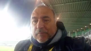 Video Gol Pertandingan Chievo Verona vs Cagliari