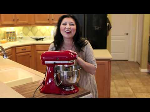 hqdefault - Core Kitchen Tools Giveaway