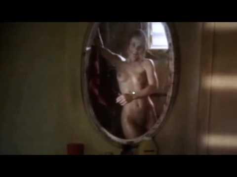 Tushka Bergen Movie (Hurrah 1998)