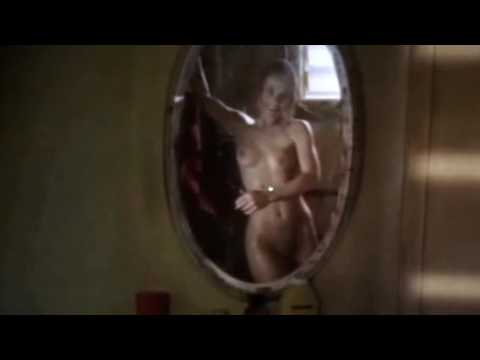 Tushka Bergen Movie Hurrah 1998