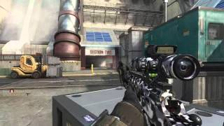 FPS TIC TAC 57 - Black Ops II Game Clip