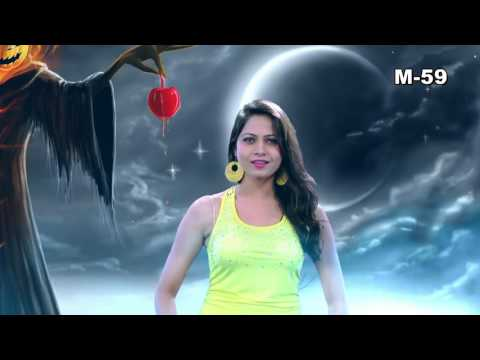 MD.. Dilkash.. Love story shayari video full HD Paracetamol wali shayari