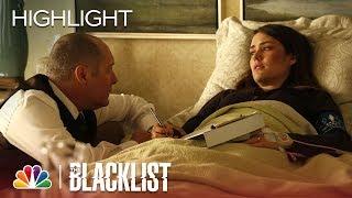 Video The Blacklist - Liz Loses Everything (Episode Highlight) download MP3, 3GP, MP4, WEBM, AVI, FLV September 2018