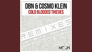 Cold Blooded Thieves (Comon Remix)