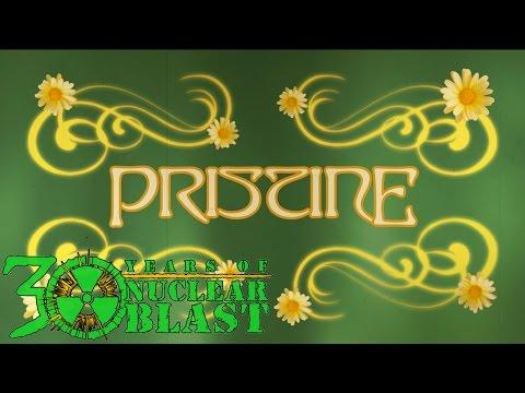 PRISTINE - Sophia (OFFICIAL TRACK)