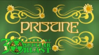 PRISTINE – Sophia (OFFICIAL TRACK)