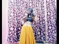 Cheez badi   Machine   Dance cover    Udit Narayan   Neha Kakkar   T-Series