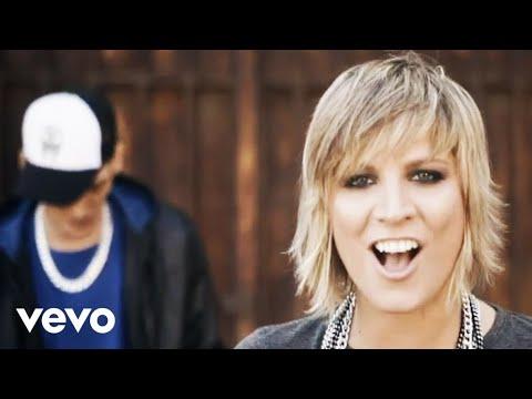 Grido - Sei Come Me ft. Laura Bono