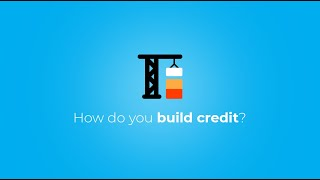 Self Lender — Build Credit While You Save