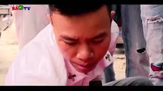 Luật Lệ Giang Hồ   Quần Hùng Quy Tụ    Phim Hành Động Xã Hội Đen Việt Nam 2019   Phim Hay 2019
