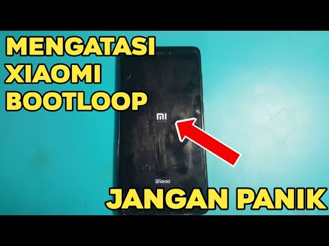 flash-xiaomi-redmi-note-4x---mengatasi-redmi-note-4-(4x)-bootloop