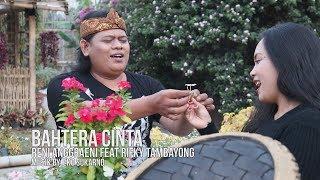 Download lagu BAHTERA CINTA (COVER) RENI ANGGRAENI ft RIFKY TAMBAYONG