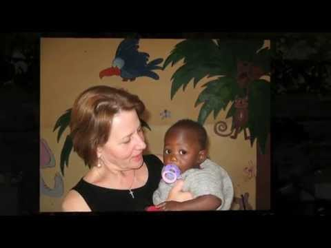 Heartbeat International Africa Cause