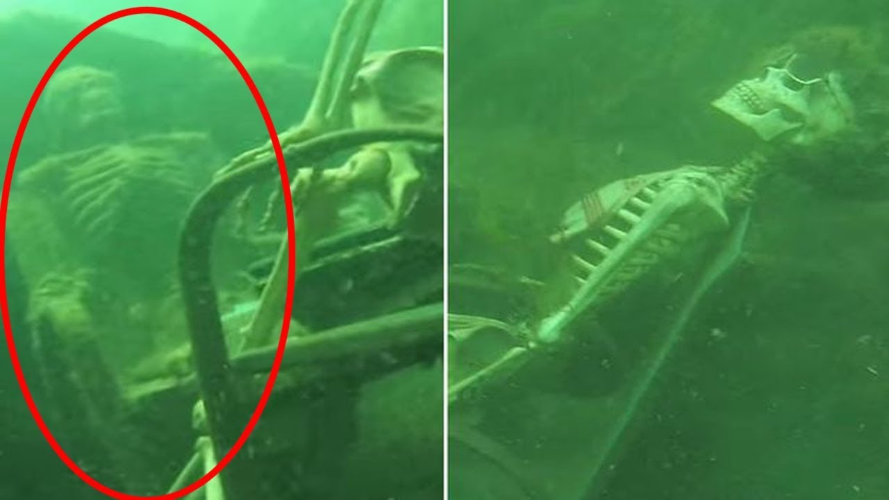 5-mysterious-things-found-underwater-need-to-be-explained
