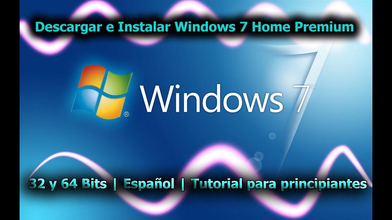 Como arreglar Windows 7 cuando es detectado como pirata ...