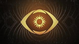 Download Destiny 2: Season of the Worthy – Trials of Osiris Returns – Dev Insight Mp3 and Videos
