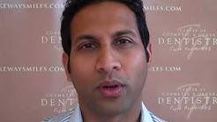 Dental Implants, Austin Tx, Lakeway Tx