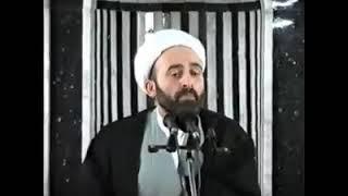 كيف نقوي ملائكتنا؟ ما هو الذكر الذي يضعف الشياطين؟ الشيخ حسين كوراني