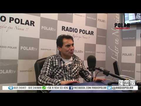 POLAR EN DEPORTE 20 05 2016 PARTE 2