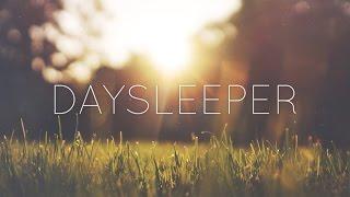 Daysleeper - Nie o Miłości