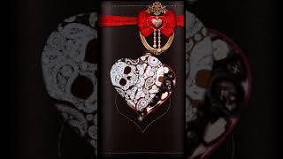 Samsung Theme - [POLY] Deluxe Valentine Chocolate