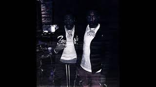 NBA Youngboy - Cross Me ft. Lil Baby, Plies (Clean/Radio Edit Version)