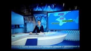 2-03-2014_Ввод войск в Украину: 1 канал