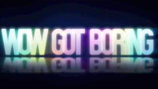 Snoop Dogg Millionaire (Bleuet Electro Bootleg)