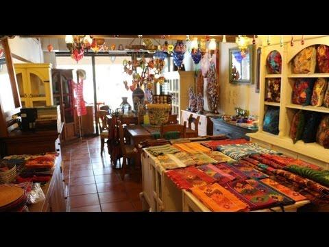 La casa de m xico muebles mexicanos extraordinarios vista for Muebles mexicanos contemporaneos