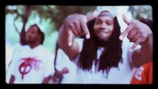 L'A Capone Ft. Rondo#9 x LiL'Durk - Brothers (Official Tribute Video) W/Lyrics